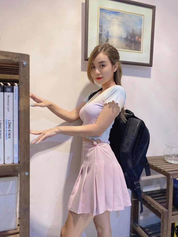 Cindy Lư, Đạt G, lùm xùm tình cảm, Hoài Lâm, Sao Việt,