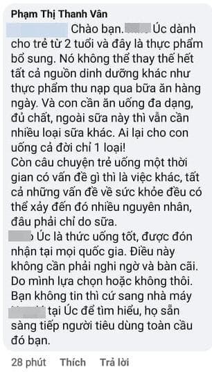 Ốc Thanh Vân, Nữ diễn viên, Sao Việt