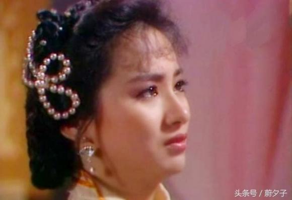 Tạ Ninh,sao Hoa ngữ