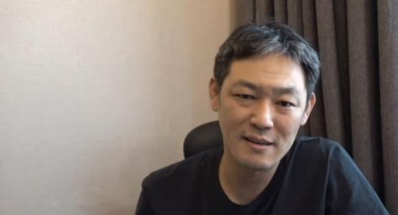 Choi Ji Woo, sao Hàn, chồng Choi Ji Woo ngoại tình