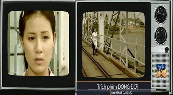 NSƯT Lê Cung Bắc, Đạo diễn phim, Qua đời