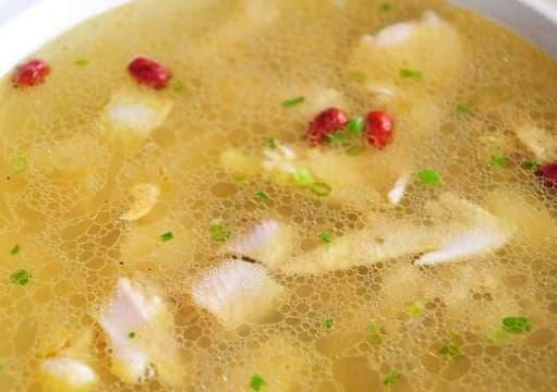 ẩm thực gia đình, món ngon mỗi ngày, hầm sup gà