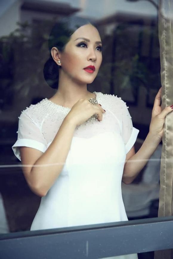 Hoa hậu Thu Hoài, tình yêu, hôn nhân