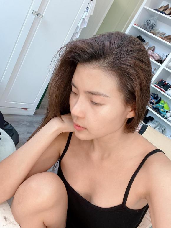 diễn viên Thúy Diễm, sao Việt