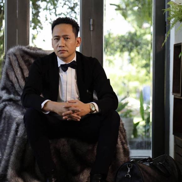 ca sĩ Duy Mạnh, ca sĩ Phi Nhung, sao Việt