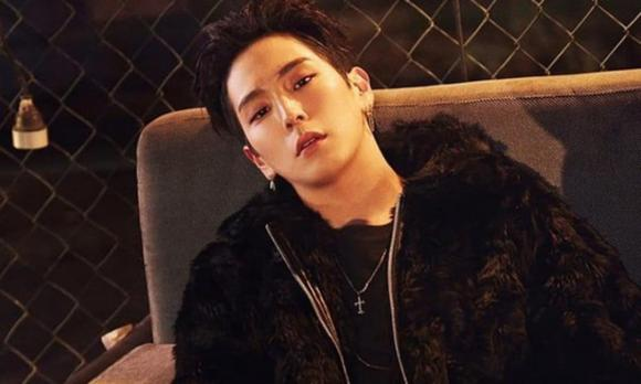Kpop, idol, sao Hàn