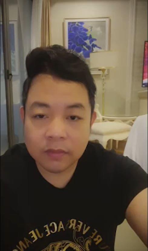 Quang Lê, Phương Mỹ Chi, Hồ Văn Cường, Phi Nhung