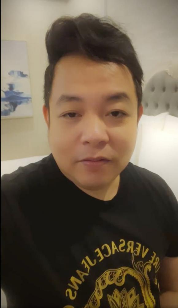 ca sĩ Quang Lê, ca sĩ Phi Nhung, ca sĩ Hồ Văn Cường, ca sĩ Phương Mỹ Chi, sao Việt