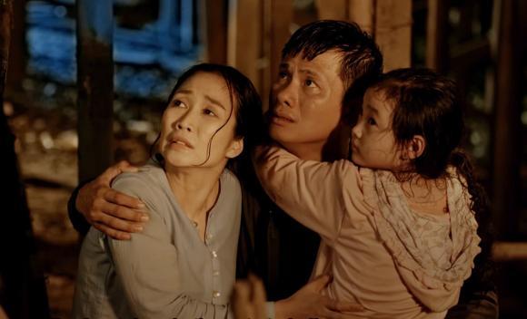 ca sĩ Lý Hải, đạo diễn Lý Hải, sao Việt, Lật mặt: 48h
