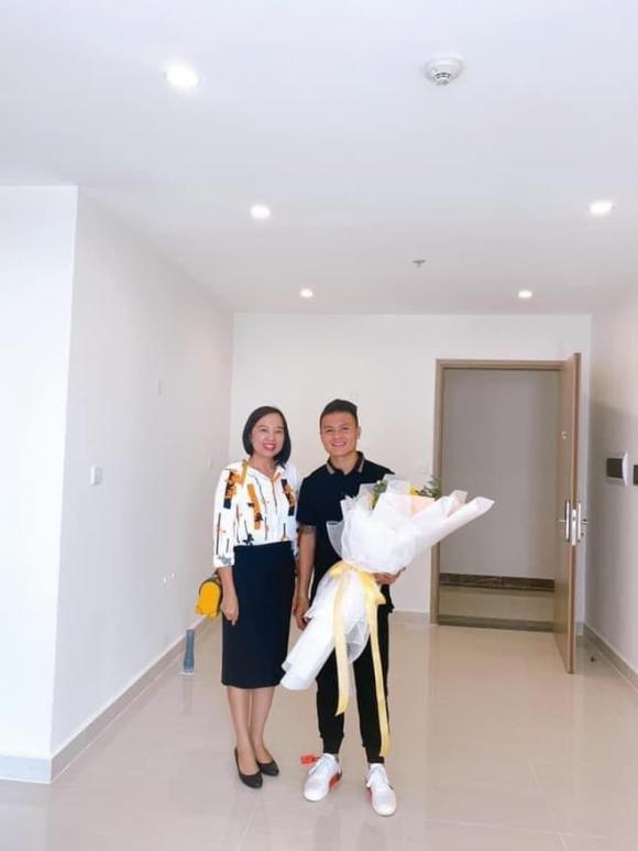 Quang Hải, cầu thủ Quang Hải, sao Việt