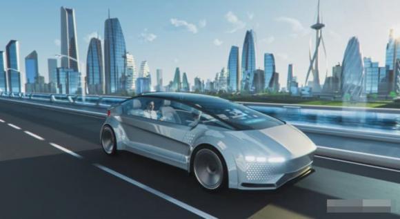 khoa học, công nghệ hiện đại, sản phẩm mới trong tương lai, năm 2050