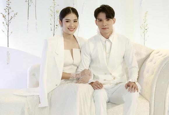 Sỹ Hưng, Nam Anh, phim Hương vị tình thân