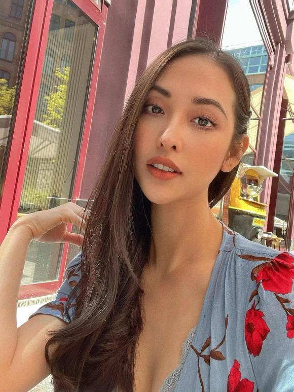 Mai Hồ, Mai Hồ nấu ăn, bạn gái cũ của Trấn Thành