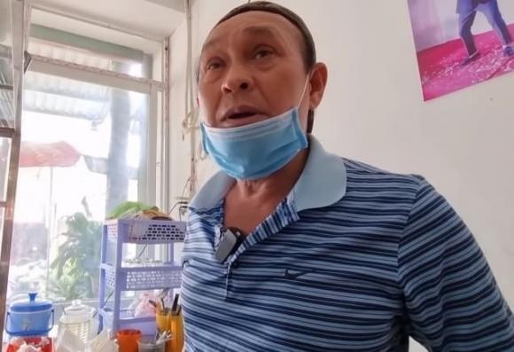 Duy Phương, Lê Giang, Duy Phước, Sao Việt