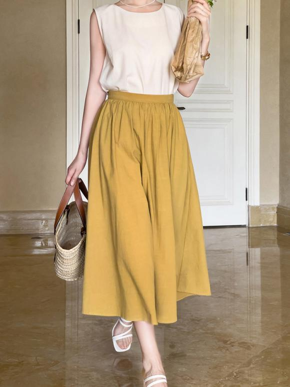 thời trang đẹp, thời trang phụ nữ Nhật bản, blogger nhật bản mặc đẹp
