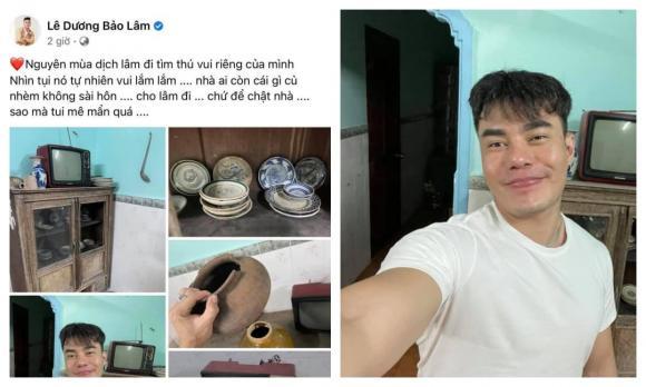 Lâm Vỹ Dạ, Hứa Minh Đạt, Thu Trang, Tóc Tiên, Midu, Phương Anh Đào, hoạt hình, sao Việt,