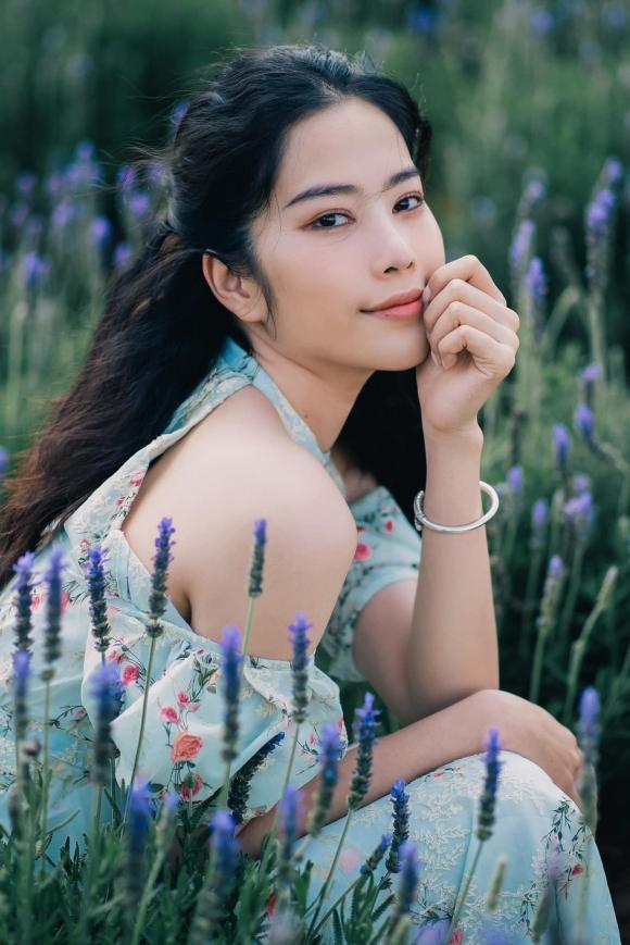 Nam Em, sao Việt, người đẹp Nam Em