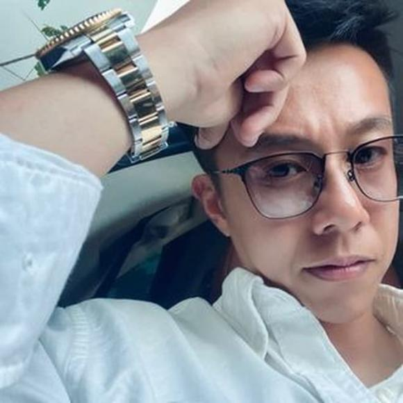 Matt Liu, CEO Matt Liu, Hoa hậu chuyển giới Hương Giang