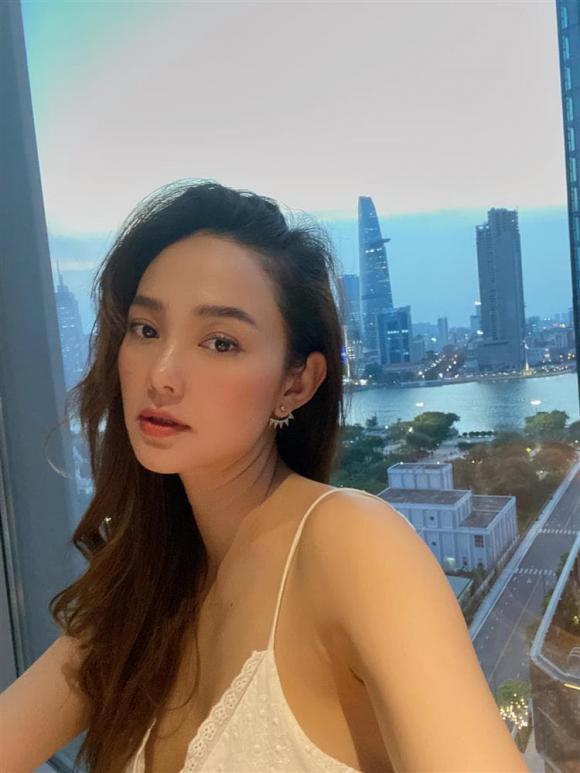 Minh Hằng, Nữ diễn viên, Sao Việt