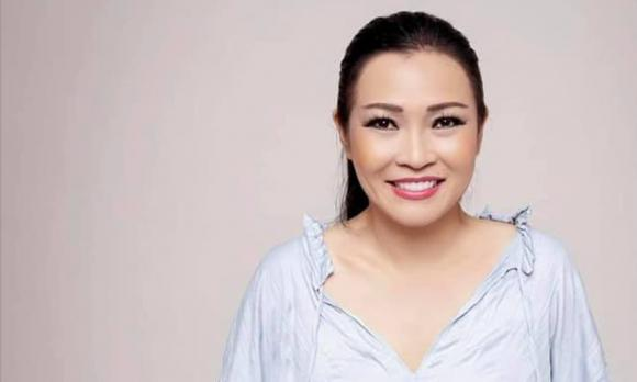 Phương Thanh, Nguyễn Văn Chung, Hiếu Hiền, Nghệ sĩ Việt, nghệ sĩ việt