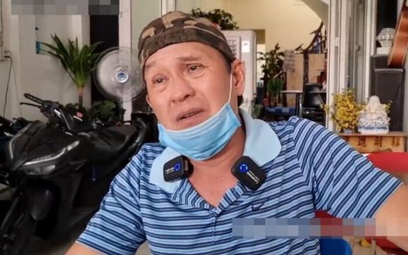 Nghệ sĩ Tấn Hoàng, Nghệ sĩ Duy Phương, Sao Việt