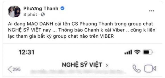 ca sĩ Duy Mạnh, ca sĩ Phương Thanh, sao Việt