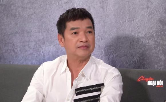 Diễn viên Quang Minh, Hồng Đào, Tan vỡ, Ly hôn