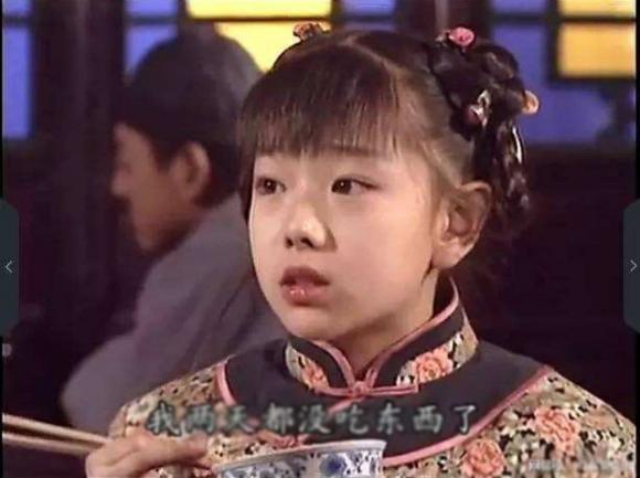 Hoàn Châu Cách Cách, phim hoa ngữ, sao hoa ngữ