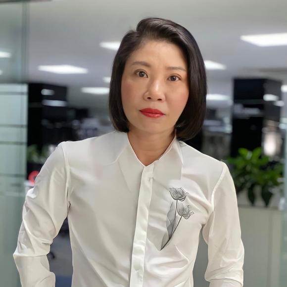 Vân Dung, Sao Việt, Tự Long, Táo quân