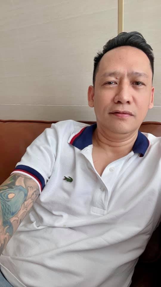 Duy Mạnh, ca sĩ Duy Mạnh, sao Việt