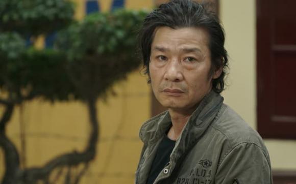 diễn viên Võ Hoài Nam, sao Việt