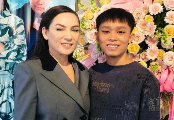 ca sĩ Phi Nhung, ca sĩ Hồ Văn Cường, sao Việt