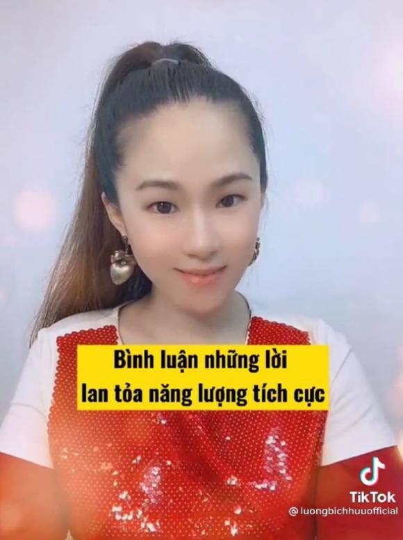 Lương Bích Hữu, Sao Việt