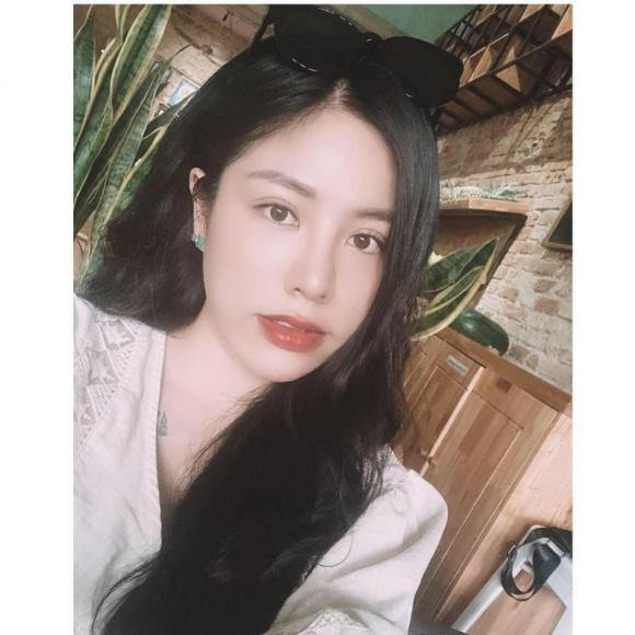 Nữ cơ phó Việt Nam, Võ Hồng Hạnh, trẻ đẹp