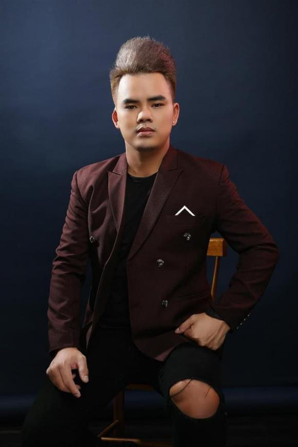 ca sĩ Quang Lê, ca sĩ Phi Nhung, sao Việt