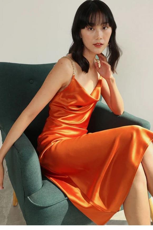 thời trang kiểu Pháp, thời trang đẹp, cách mặc đẹp