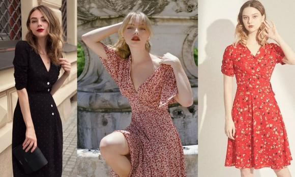 thời trang đẹp, áo phông, cách mix đồ cùng áo phông