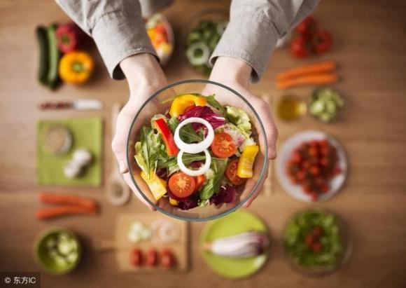 giảm cân, chế độ giảm cân, giảm béo