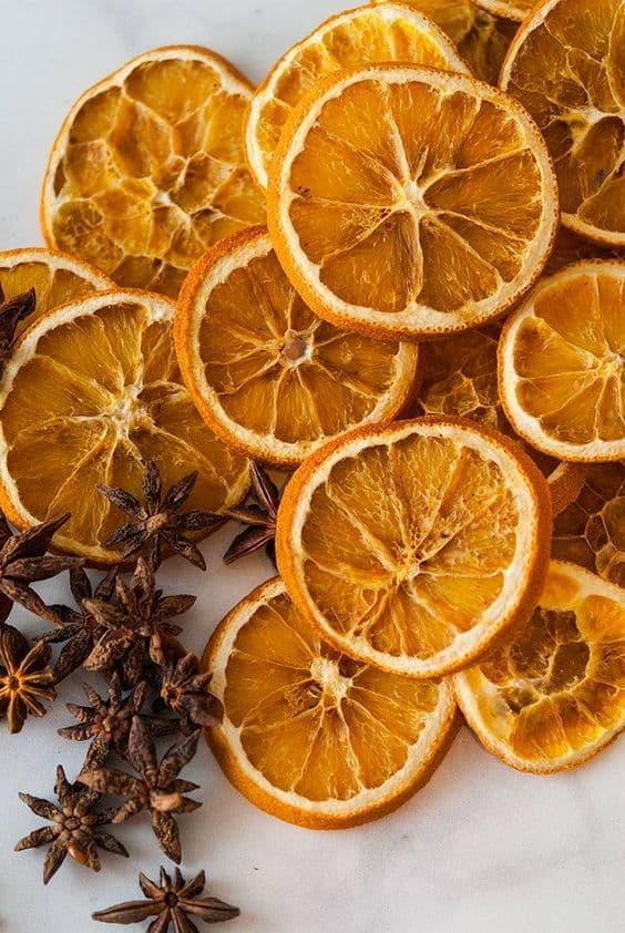Trái cây chống dịch, thực phẩm tăng khả năng miễn dịch