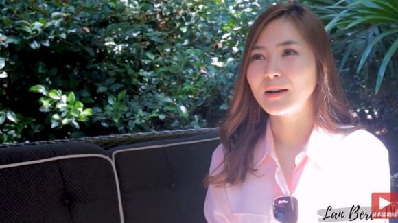 Hương Tràm, Sao Việt, Nữ ca sĩ