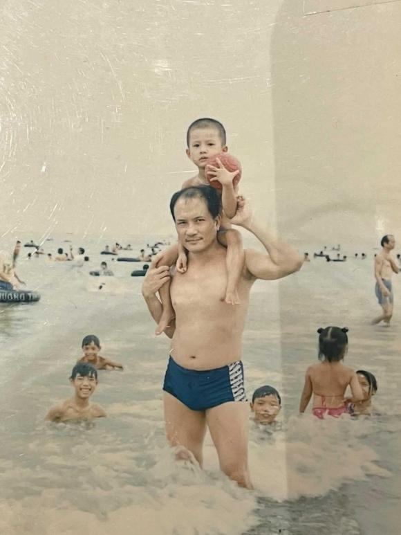 Lệ Quyên, Lâm Bảo Châu, sao Việt
