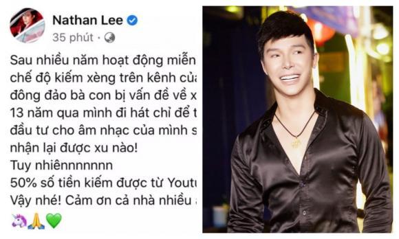 Pha Lê, chồng, mẹ chồng, qua đời, Hàn Quốc, siêu mẫu, sao Việt