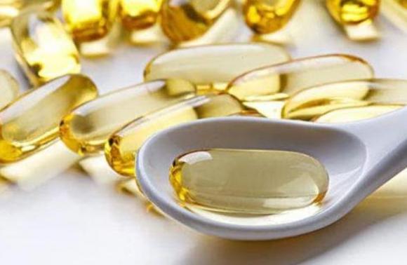 vitamin E,chăm sóc da, làm đẹp