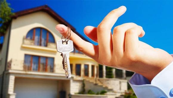 lưu ý khi mua nhà, mua nhà, mua nhà cần lưu ý điều này
