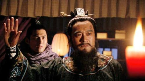Thủy Hử, Thi Nại Am, lịch sử Trung Quốc cổ đại, tứ đại danh tác Trung Quốc