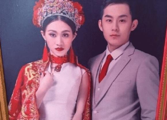 Triệu Lệ Dĩnh, em trai Triệu Lệ Dĩnh, diễn viên Hoa Ngữ, Cbiz, phim Hoa Ngữ