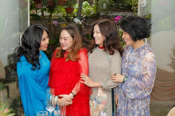 Diva Thanh Lam, Thanh Lam, vị hôn phu của Thanh Lam