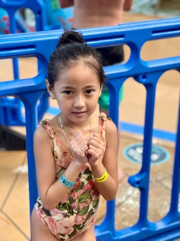 Hà Kiều Anh, Hoa hậu Hà Kiều Anh, sao Việt