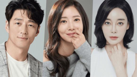 phim truyền hình Hàn Quốc, sao hàn, phim hàn