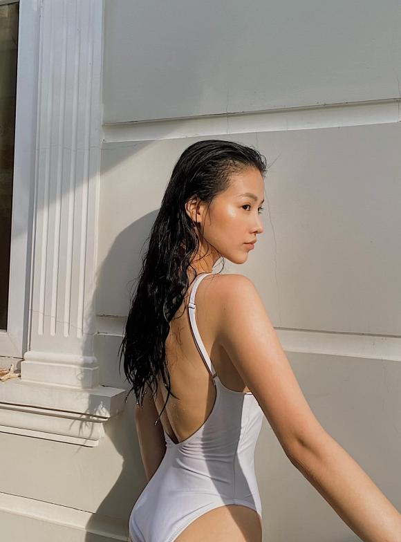 Phương Khánh, Hoa hậu Trái đất, Hoa hậu Phương Khánh